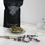 Herbal Craft — натуральный чай из диких трав родных просторов.